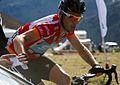 Giro d'Italia 2012, giau 250 cav (17784025062).jpg