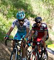 Giro d'Italia 2015, aru (18125953390).jpg