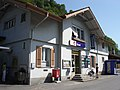 Giswil Bahnhof 2007.jpg
