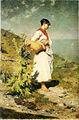 Giuliano - Giovane della riviera - olio su tela 88 x 61 cm.jpg