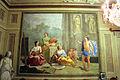 Giuseppe Antonio Fabbrini, Allegoria della pittura, scultura e architettura, 01.JPG