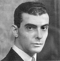 Giuseppe Bastianini.jpg