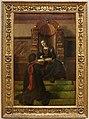 Giusto di gand e bottega, retorica, 1470-80 ca.jpg
