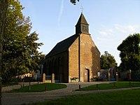 Givenchy-le-Noble église5.jpg