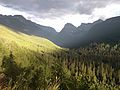 Glacier National Park-Sunny-Cloudy View.jpg