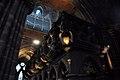 Glasgow, Saint Mungo s Cathedral (26840802769).jpg