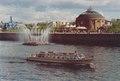 Glasgow Garden Festival - The Clyde, Mavisbank Quay and the South Rotunda.pdf