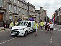 Glasgow Pride 2018 68.jpg