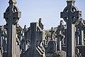 Glasnevin Cemetery - (442795242).jpg