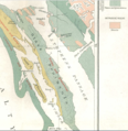 Glass Peninsula geologic map.PNG