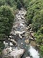 Glasseye Creek Downstream.jpg