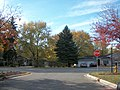 Glen Ellyn, IL, USA - panoramio (3).jpg