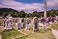 Glendalough Tower.jpg