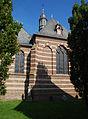 Glesch Pfarrkirche 05.jpg