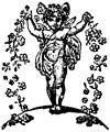Gli amori pastorali di Dafni e Cloe p00.jpg