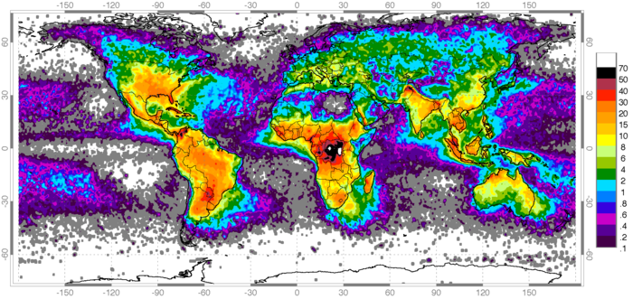 Global Lightning Frequency.png