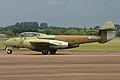 Gloster Meteor T7 G-BWMF (6843269945).jpg