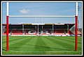 Gloucester, Kingsholm. - panoramio (2).jpg