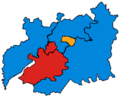 GloucestershireParliamentaryConstituency2005Results3.png