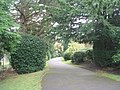 Glusburn Park - Park Road - geograph.org.uk - 1025068.jpg