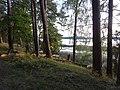 Gmina Piecki, Poland - panoramio (199).jpg