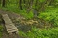Gmina Wielka Wieś, Poland - panoramio (43).jpg