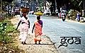 Goa (5581530124).jpg
