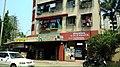 Goelvilla chsl. Sector 11, Kharghar, Navi Mumbai, Maharashtra 410210, India - panoramio.jpg