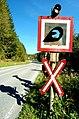 Goertschitztal Bundesstrasse und aufgelassene Bahnlinie 23092007 23.jpg