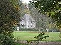 Goethe's Garden House.jpg