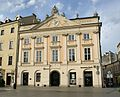 Goethe Institut Krakau Aussenansicht.jpg