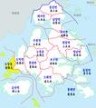 Goheung-map.png