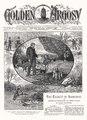 Golden Argosy Magazine Volume 6 Numer 18 (March 31, 1988) (IA Golden Argosy v006n18 1888-03-31 ufikus-DPP).pdf