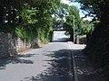 Golden Hill railway bridge - geograph.org.uk - 906203.jpg