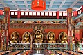 Golden Temple, Coorg 02.jpg