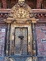 Golden gate Patan.jpg