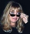 Goldie Hawn glasses.jpg