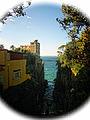Golfo del Pecoriello, Sant'Agnello.jpg