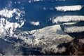 Golovnina (vulkan) ISS cut.jpg