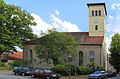 Golssen Stadtkirche 03.JPG
