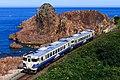 Gono-Line Kiha40-Rapid.jpg