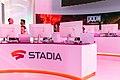 Google Stadia Cloud gaming Gamescom Cologne 2019 (48605753666).jpg