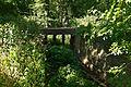 Goose Creek lock top gate converted to waste weir.jpg