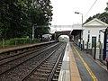 Goostrey Railway Station, Goostrey, Cheshire.jpg