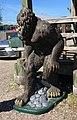 Gorilla Statue 2.jpg