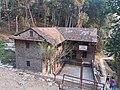 Gorkha Durbar Archaeology Department Building.jpg