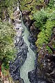 Gorner Gorge 6.jpg