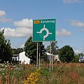 Goscino-road-162-180715-1.jpg