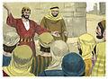 Gospel of Matthew Chapter 10-14 (Bible Illustrations by Sweet Media).jpg
