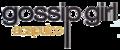 Gossip Girl Acapulco logo.png
